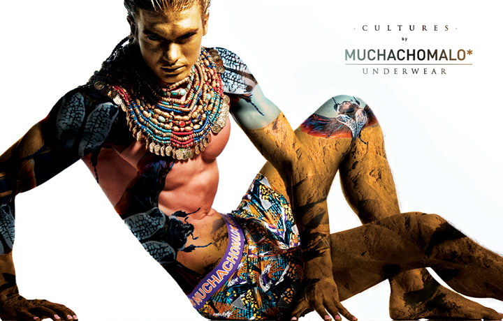 Muchachomalo_Cultures_SS12_Egypt_men