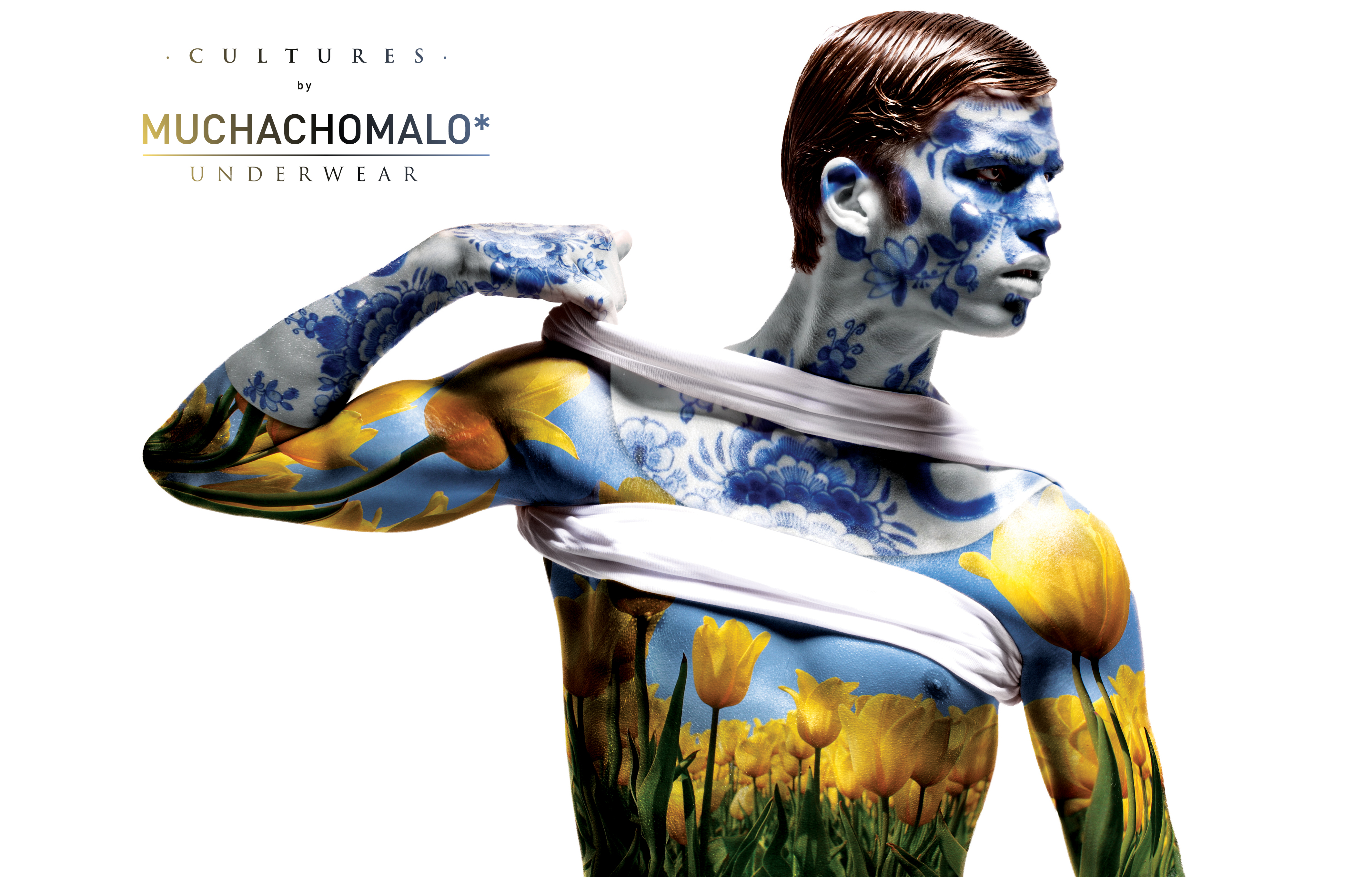 muchachomalo_cultures_ss12_netherlands2